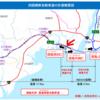 海上巨大クレーン武蔵!徳島で作業の模様 空撮記事!