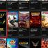 米国マイクロソフトストアで人気のレースゲームが500円以下の超格安で販売されてますよ