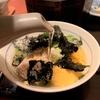 人気の鯛茶をお得に食べる方法 【銀座皆美】ランチ価格で夜も食べられます(*^^*)