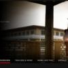 Netflixでカンボジアが舞台の映画「最初に父が殺された」を観た。