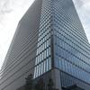 【シノケン】新築一棟アパートの提案を受けてきました(地方版:福岡編)