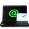 e提出(e-Filing) ~メールによる直送~ #1