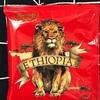 【97】エチオピア イルガチェフ