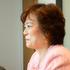 仮面ライダーを好きな人がその生き方を真似できないなら、何の説得力もない――読売新聞専門委員・鈴木美潮さんの「仕事と特撮」