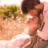 恋愛映画22選!愛について深く考える邦画・洋画を紹介!