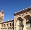 スペイン13 世界遺産のトレドで迷子