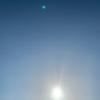 今日の天気(11/6)