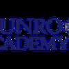 これから通う学校(Munro Academy)とそのSUMMER ESL CAMPについて