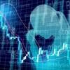 米国株さらに下落