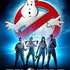 ゴーストバスターズ(2016)/Ghostbusters