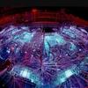 Zマシンは核実験装置か? 科学批判の思想