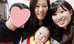 【OL日記】姉と彼氏と甥っ子と♥