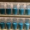 紫外線吸収剤の種類は?成分を見て買う癖をつけよう