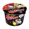 韓国人でも食べられない!?悶えるくらい辛い韓国のインスタントラーメン