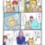 1話1ページで振り返るアイカツ!(#01~10)