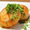 ビールに合う!冬を感じる旬料理「バター醤油の大根ステーキ」のレシピ