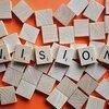 ビジョン・ミッションとは?ー人生プランを言語化する