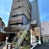 Smart Stay SHIZUKU品川大井町|湯活レポート(サウナ編)vol55