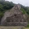 礫岩のような千葉(1):頼朝伝説と行基伝説を訪ねて