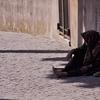 「貧困は脳を変化させる」