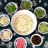 絶対食べるべき!中国10大ラーメン(中国十大面条)のご紹介①