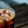 「コカコーラ」と「ペプシコーラ」の違い