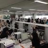 【ユニフォーム効果】人も組織も成長するオフィスの掟・其の12