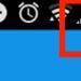 バッテリー残量表示 Android 対処方法