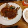 【鹿児島グルメ】 下町の洋食屋さんはいいものだ! 鹿児島市東谷山 洋食家「青空」