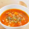 脂肪燃焼スープダイエットの効果と方法。1週間で健康的に痩せる!
