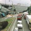 【予言】やまた氏より、京都府・兵庫県の大地震の予言の補足の補足