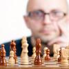 棋譜中継の権利再考(追記)