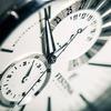 ブログアフィリエイトを効率化する時間管理術、おさえておきたい3つのこと
