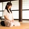 [ま]マインドフルネス瞑想は毎日実践することが大切だって実感しています @kun_maa