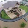 土嚢だけじゃない!水害から家を守る為の便利なグッズ