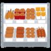 【QUOカードPay】ローソンアプリで先着100万名に200円分のQUOカードPayをプレゼント中(2019/05/01~2019/05/31)