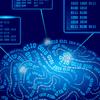 【AIと整体】人工知能が整体師になった...!『体のねじれ・骨のゆがみ』の本当の問題をAI(人工知能)が発見へ