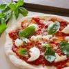 子供とお料理編① おすすめ★ホットプレートで作る手ごねピザ