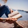作家を目指す私の読書法