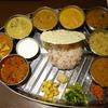 南インド料理専門店「南國堂」に行ってきたわ!【宮城県仙台市太白区長町】