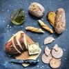 冷凍パンがすごい!新たなパン体験