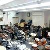 コンサートby日本センチュリー交響楽団