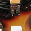 Fender CS、Gibson CSと国産ギターの違いについて(ギターの上手な選び方)