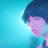 小松菜奈が演じるJUJUの世界〜東京メトロCM曲 MVで変わろうともがく若者を好演〜