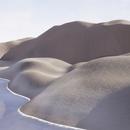 Unreal Engine 4 で「リアルな風景」を作る ~その9:ランドスケープマテリアルの設定~【Unreal Engine #95】