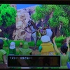 PS4 DQ11:デルカダール王国〜OPまで