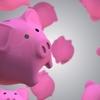 【経済を知る】高収入にも関わらず、医者が貯蓄出来ない理由とは?