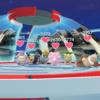 【ポケモンGO】ジムの仕様をトレーナーバトルのようなリーグ制にしよう!