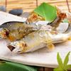 健康にいい!鮎の塩焼きに含まれる栄養と健康効果9選について