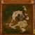 【DQ11】サマディー地方-MAP<アイテム・クエスト・モンスター>【PS4】